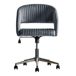Murray Swivel Chair