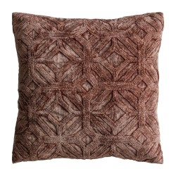 Velvet Washed Cushion