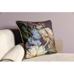 Design Blush Cushion