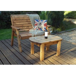 Premier Collection Deluxe Bench Set