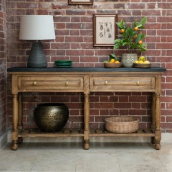 Chelmsford Console Table
