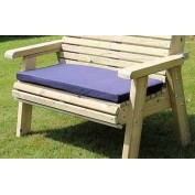 Selby 6 Seat Table Set
