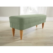 Woodford Bench