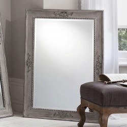 Ellesmere Mirror - Medium
