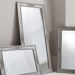 Ellesmere Mirror - Large