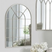 Kelford Cream Mirror