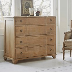 Arles Chest Of Drawers
