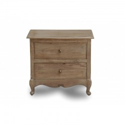 Theo Chest of Drawers