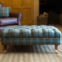 Oxford Ottoman - Chatsworth2