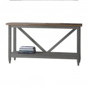 Cookham Trestle Grey