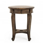 Amelie Side Table