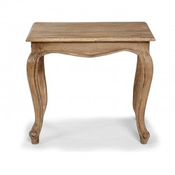 Colette Side Table