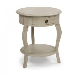 Vincent Side Table