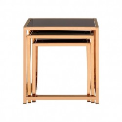 Ackley Nesting Tables