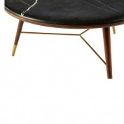 Kenso Coffee Table