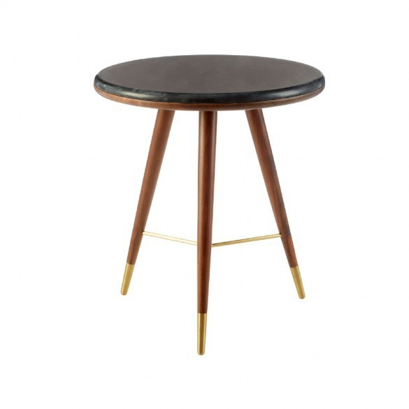 Kenso End Table