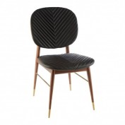 Kenso Dining Chair