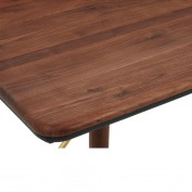 Kenso Dining Table