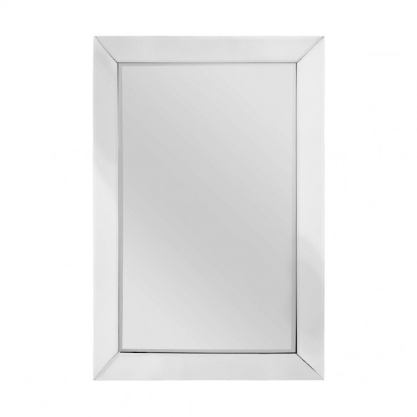 Esme Wall Mirror