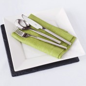 Stellar Rochester 24pc Cutlery Set