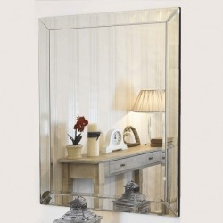 Horsley Accent Mirror