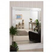 Oakley Accent Wall Mirror