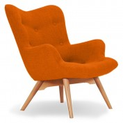 Artemis  Angel Chair