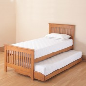 Relyon Duo Guest Bed