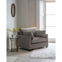 Bradstock Sofa Bed Love Seat