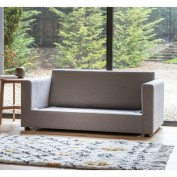 Wheatley Sofa Bed 120cm