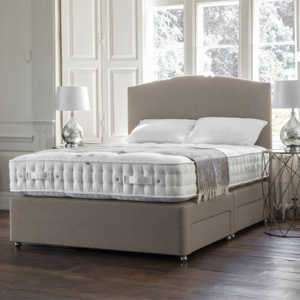 Portobello Sublime Mattress 120x190cm