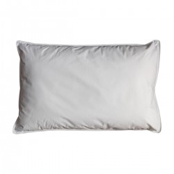 Anti Allergy Microfibre Pillow 480x740mm
