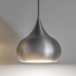 Brosnan Pendant Light