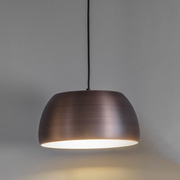 Connery Pendant Light