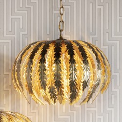 Delphine Pendant Light