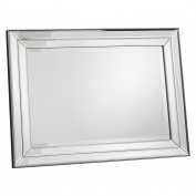 Roswell Contemporary Mirror
