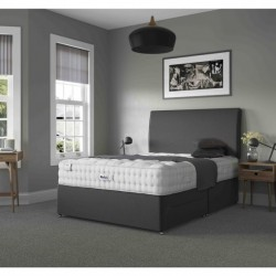 Relyon Wool 2100 Elite Mattress