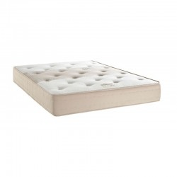 Relyon Natural Elite 1050 Mattress (Firmer Feel)