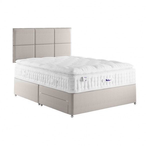 Relyon Pillowtop 2300 Elite