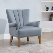 Flinn Arm Chair