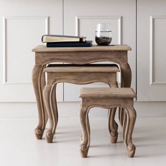 Colette Nest Of Tables