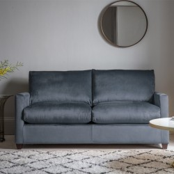 Bradstock 3 Seater Sofa Bed