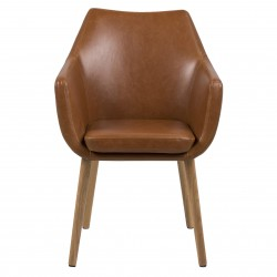 Nora Carver Chair