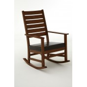 Dolby Rocking Chair