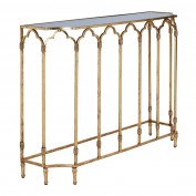 Amritsar Console Table