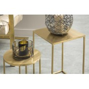 Lola Nest of Tables