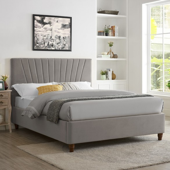 Lexie Double Bed