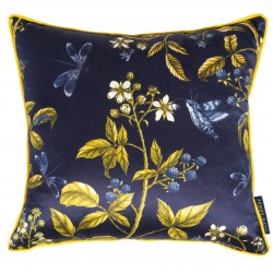Roborough Cushion