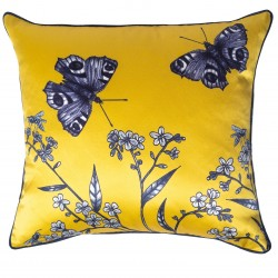 Marazion Cushion
