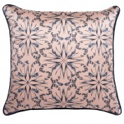 Sampford Cushion